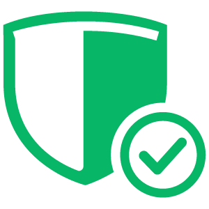 Commercial Building Inspection Icon