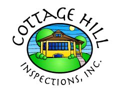 Cottage Hill Logo