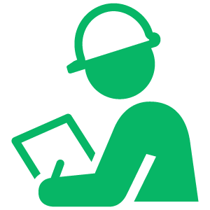 Inspection Services Icon
